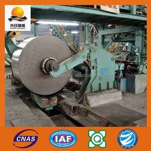 Cold rolled steel coil for Shell of File Cabinets