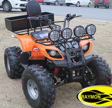 800W 1000w 48v adults electric atv for sale