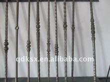 wrought products great value decoration iron fence