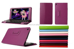 "High Quality Lychee PU Leather Case with Stand For ASUS T90 Chi 8.9 "" tablet"