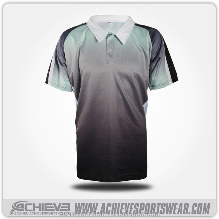 Polo Shirt Uniforms Wholesale