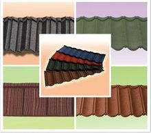 Asian Style Garden House Grey Unglazed roof tile, Old Chinese Stone Roof Tile sancidalo roof tile