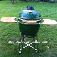 23.5''inch ceramic kamadobbq egg low price wholesales