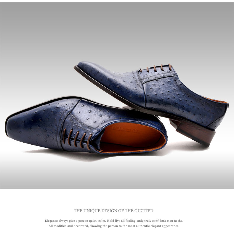 chagne dress shoes 28 images if hs102 python leather