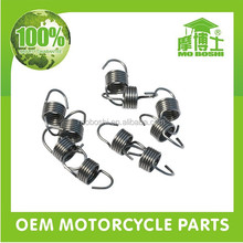 Hot selling cheap 70cc motorcycle in pakistan with OEM quality