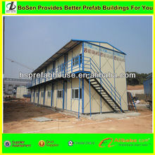ready made buildings prefabrikeret hus store home