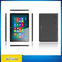 Intel Quad core windows 8 mid tablet pc firmware tablet pc 10 inch windows gps 3g