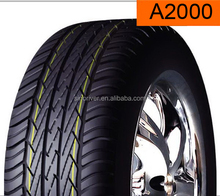 Best Selling Passenger car tires in Middle East