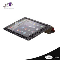 Handmade Case Cover for iPad Air 2