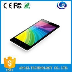 NO brand Original Unlocked Cell Phone 4,4s Smart Mobile Phone 4s 16gb phones