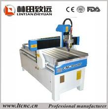 Promotion activity with factory price mini desktop cnc router