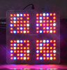 Cidly 5watt LED grow Iight 144x5W Switchable VEG/FLOWER SPECTRUM 700W Grow light