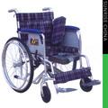 novo tipo de cadeira de rodas motor elétrico para deficientes cadeira de rodas
