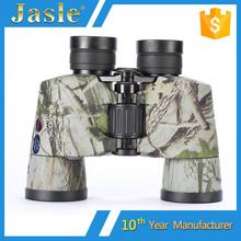 2015 New Model 8x40 Camo Color Wide Angle Optical Binoculars