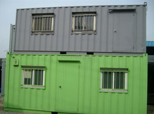 2015 best selling products plans house prefab house sandwich panel low cost prefab container house