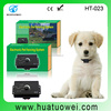Private label dog fence system cheap dog fence electric