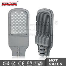 Outdoor IP65 waterproof 60W high power led street light aluminum pcb