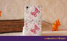 silicone rilakkuma phone case