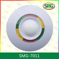 SMG-7011 Large detection area long distance Pir Motion Detector/motion sensor