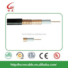 fast delivery 48 core optical cable with messenger