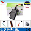 self-developed over speed alarm micro gps transmitter tracker with camera