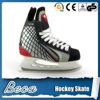 Business card cheap roller skates roller skate pendant roller hockey skates