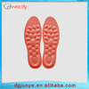 badminton insoles/basketball insoles/football insoles