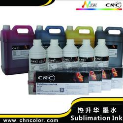 ink for 3d sublimation phone case