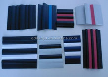boat bumper strip for boat colorful boat rubbing strip