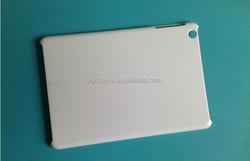 Sublimation Blank Case For Ipad mini