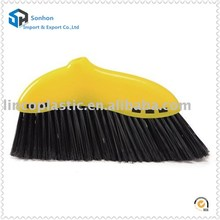 Wholesale Many Beautiful Design And Cheap Plastic Floor Broom
