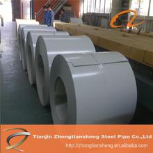 0.4mm thick ppgi metal sheet/ppgi prepainted galvanized steel coil/ppgi sheet price