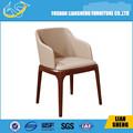 2015 venta caliente! Outdoor Home muebles de mimbre mesa de comedor y sillas de jardín de plástico muebles de ratán DC013