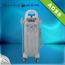 body slimming machine for skin rejuvebation machine/body contouring equipment