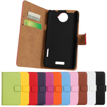 2015 latest PU Leather Wallet Cell Phone Case,Mobile Phones Covers for Samsung Galaxy S4