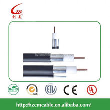 best selling items cable sheath for Telecommunication Industry