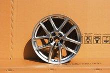 "18"" 19"" New LFA Style Alloy Finish Wheels Rims 4 pieces"