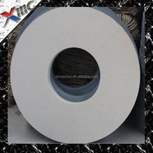 White Aluminum Oxide Crankshaft and Camsheft Grinding Wheel