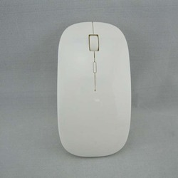 800dpi 2.4GHz Wireless Mouse For Laptop / PC /mac
