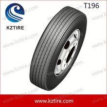 looking for russia tyre importer buyer distributor agent!