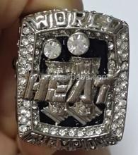 2013 Heat Super Bowl Replic Championship Rings US Size 11 On Sale