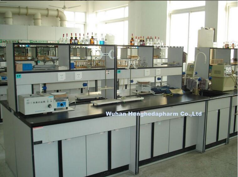 lab view 2.jpg