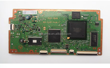 Blu Ray PCB BMD-002 Drive Board For Playstation 3 KES-400A KES 400AAA Drive Chip Board BMD 002 For PS3