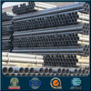 p110 steel pipe materi properti price