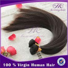 2015 new design brazilian virgin wholesale brazilian hair