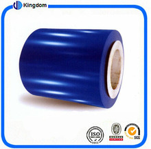 Roof Steel Building Metal Material / ppgi/ppgl/ gi steel sheet