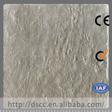 Factory directly sale porcelain glazed tiles 500*500mm planiform glass and model stone ceramic mosaic in stock