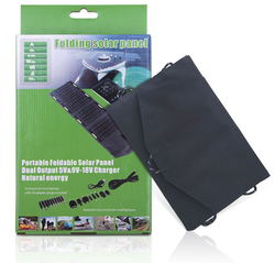 mobile phone accessories solar charger for iphone 4