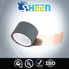 Thermally Conductive rolled brass foil tape with resonable price for computer,lighting