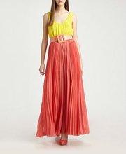 damas/mujeres ropa, vestir, vestido, blusa,falda
